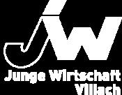 Junge Wirtschaft Villach